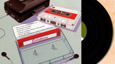 eclettica23-volume05-parte01