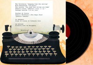 eclettica23-volume07-parte02