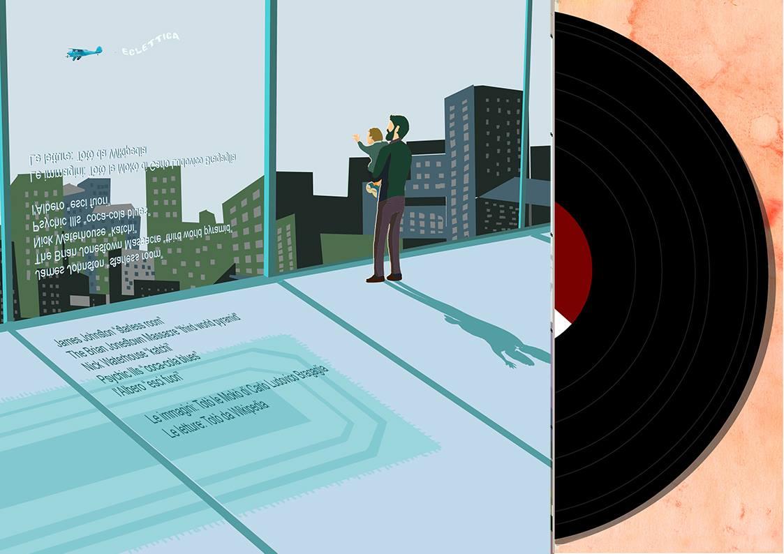 eclettica-stagione-23-volume-09-prima-parte
