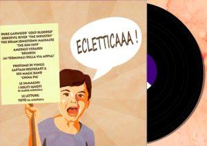 eclettica23-volume11-parte02