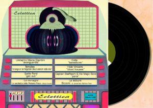 Eclettica23-Volume15-Parte02