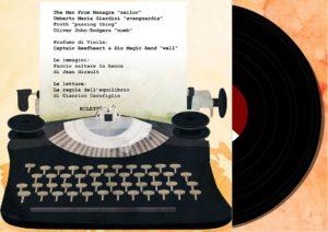 Eclettica23-Volume16-Parte02