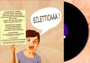 Eclettica23-Volume21-Parte02