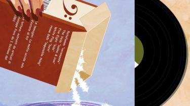 Eclettica23-Volume25-Parte01