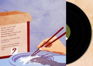 Eclettica23-Volume25-Parte02
