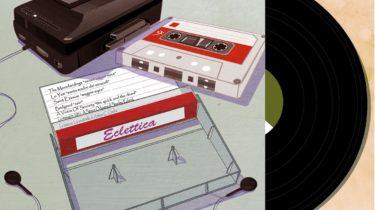 Eclettica23-Volume28-Parte01
