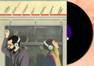Eclettica23-Volume31-Parte01