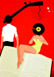 27 - lettura e musica