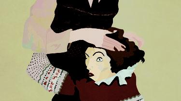 56 - Egon Schiele