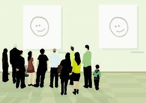 2 - arte famosa e anonima