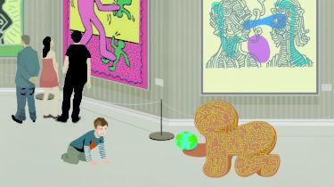 24 - arte e bambini