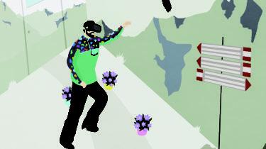 10 - realtÖ virtuale montagna