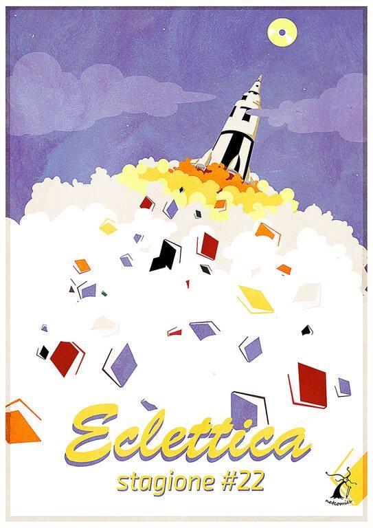 eclettica poster stagione 22 - 01_min