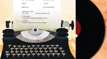 Eclettica23-Volume29-Parte02
