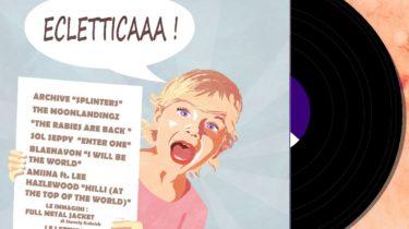 Eclettica23-Volume32-Parte01