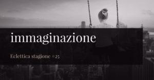 immaginazione Copy 3