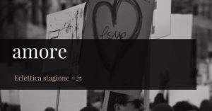 amore Copy