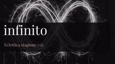infinito Copy