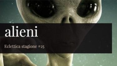 alieni Copy